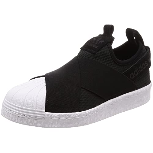wholesale dealer f6d7b c56ce adidas Superstar Slip on: Amazon.co.uk