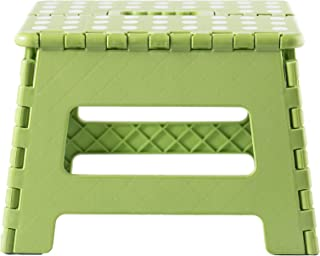 Best 5 step stool Reviews