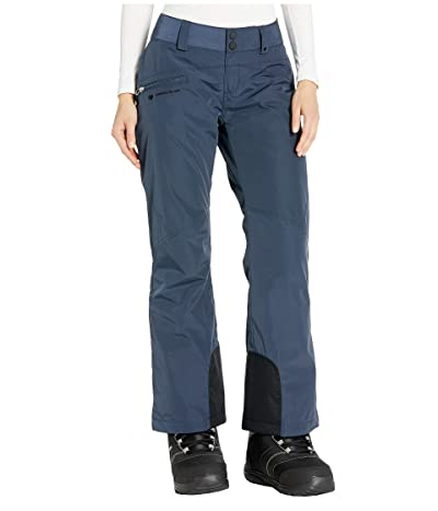 Obermeyer Malta Pants (Throw Shade) Women