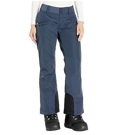 Obermeyer Malta Pants (Throw Shade) Women