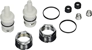 Peerless RP71445 Stem Unit Assembly Seat and Spring, Bonnet Nut and Washer