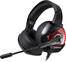 Best 7.1 headphones ps4 Reviews
