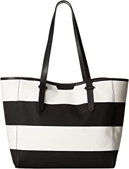KENDALL + KYLIE - Shelly Tote