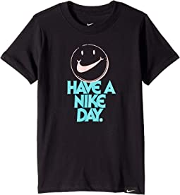 NSW Have A Nike Day Tee (Little Kids/Big Kids)