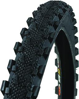 Amazon.es: cubierta bicicleta 26x1.95