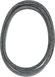 130801 Replacement belt made to FSP specs. For Craftsman, Poulan, Husqvarna, Wizard, more.
