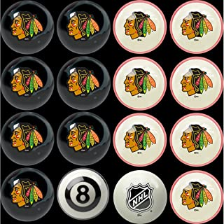 Best chicago blackhawks shop online Reviews