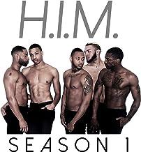 H.I.M. - Season 1