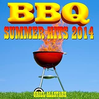 BBQ Summer Hits 2014