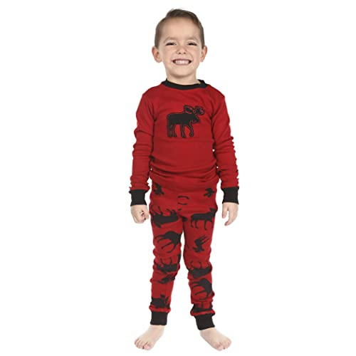 d1abbc9d880 Family Matching Christmas Pajamas by LazyOne