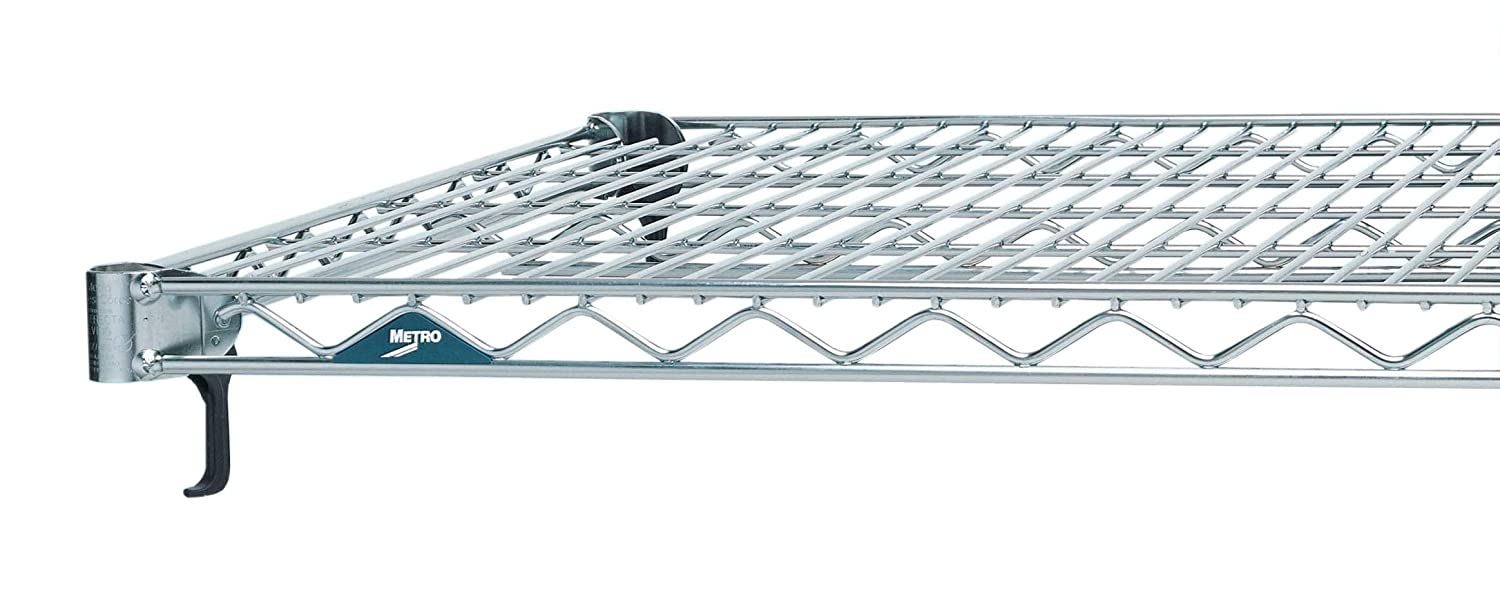 METRO A1842NC Super Erecta Shel Industrial Online limited product beauty product restock quality top Adjustable Wire