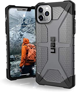 UAG PLASMA SERIES IPHONE 11 PRO CASE Black & Grey