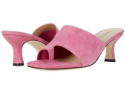 Vaneli Melea (Magenta Harvey Exclusive) High Heels
