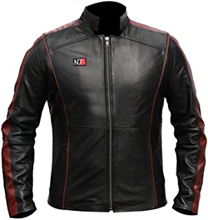 Best mass effect jacket Reviews