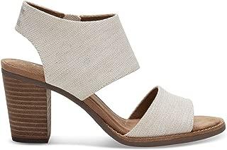 dye toms shoes