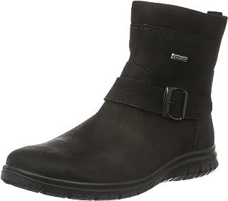 Suchergebnis auf für: Jomos Stiefel Damen