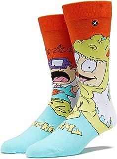 Best stance 360 socks Reviews