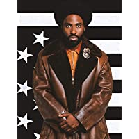 Deals on BlacKkKlansman 4K UHD Digital