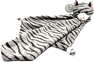 Best kitty security blanket Reviews