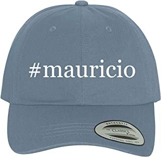 BH Cool Designs #Mauricio - Comfortable Dad Hat Baseball Cap