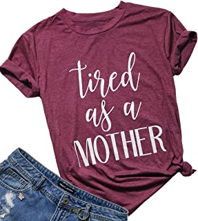 Best as tired as a funny sayings Reviews