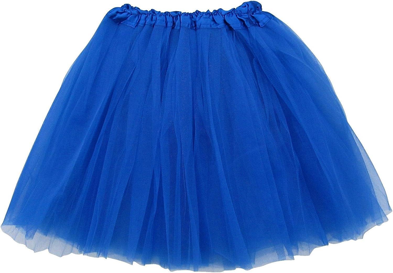 Extra Plus Size Popular overseas Adult Tutu XXL Ballet Warrior Memphis Mall - Princess Costume