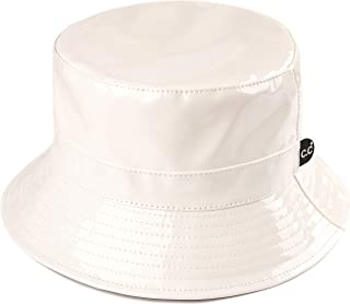 f48d6cd7 Funky Junque Bucket Hat Packable Outdoor Hiking Camping Fishing Rain Boonie  Cap