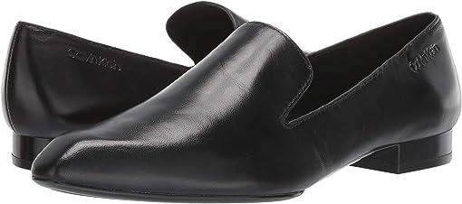 Black Cloe