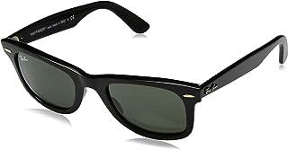 Original Wayfarer Gafas de sol Unisex Adulto