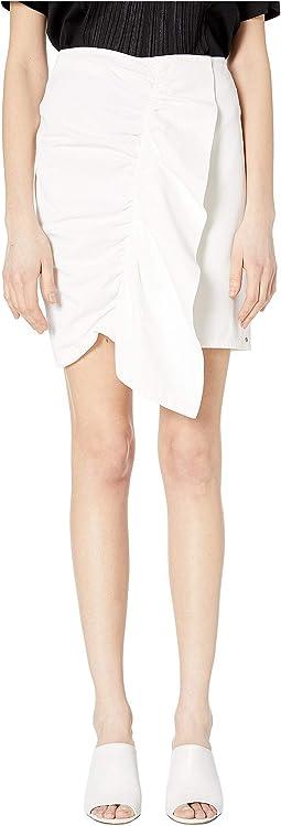Venosa Skirt