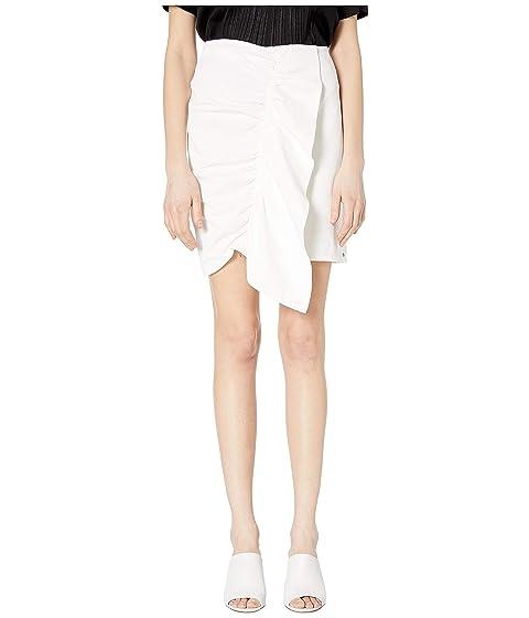 Sportmax Venosa Skirt