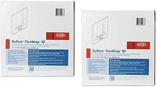 DuPont Tyvek FlexWrap NF 9