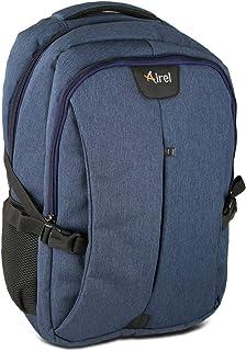 Airel Mochila portátil-Inteligente | Mochila Impermeable para Portátil | Daypack Portátil Mochila para Ordenador Portátil | Mochila | Medidas: 48x35x20 cm. 15.6 Pulgadas
