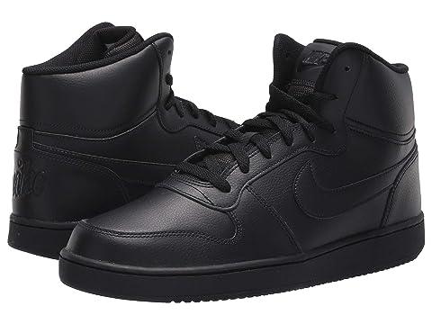 size 40 80b4f 42c22 Nike Ebernon Mid
