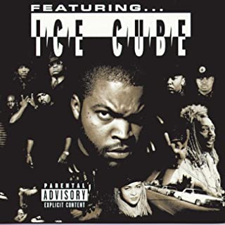 songs featuring ice cube
