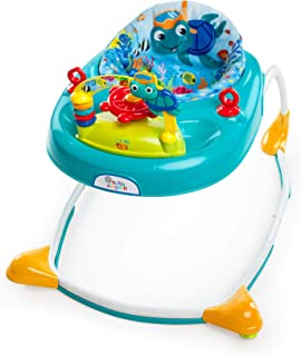 Baby Einstein Sea & Explore Walker