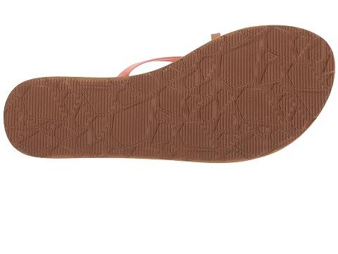 Combobrowncoralwhite 2 Affût Volcom Nouveaux Noirnoir styles qXavqAwp