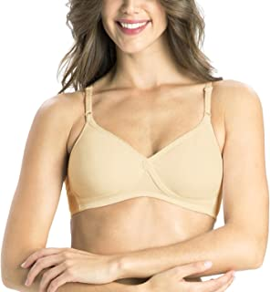 Jockey Women's 1721 Bra