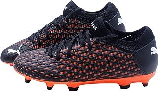 Puma - أحذية Junior Future 6.4 Fg/Ag