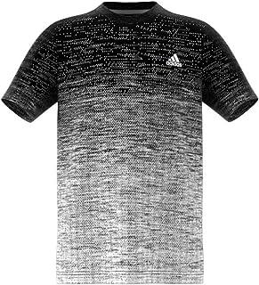 adidas B A.r. Grad tee Camiseta Niños
