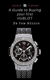 hublot big king bang