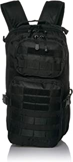 Fieldline Tactical Surge Hydration Pack with 2-Liter Reservoir