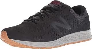 Men's Arishi V1 Fresh Foam Running Shoe