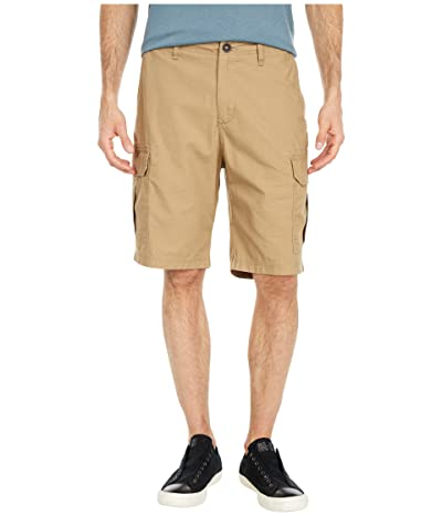 Billabong Scheme Cargo (Light Khaki) Men