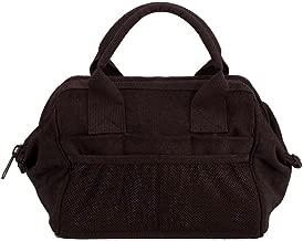 Rothco Platoon Tool Kit / First Aid Medics Bag