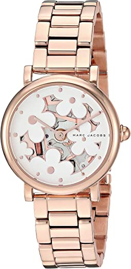 Marc Jacobs Classic - MJ3598
