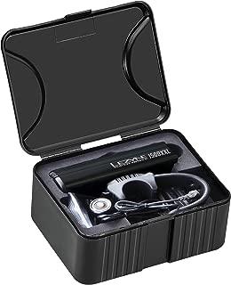 LEZYNE Super Drive 1500XL Loaded Remote