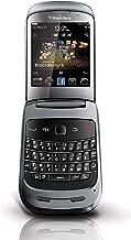 Sprint BLACKBERRY STYLE 9670 STEEL GREY Smartphone NO CONTRACT