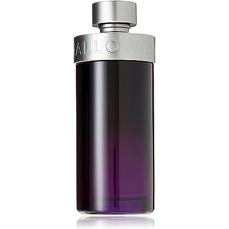 Jesús del Pozo, Agua de tocador para hombres - 200 ml.
