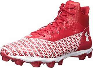 Amazon Com Red Football Team Sports Clothing Shoes Jewelry